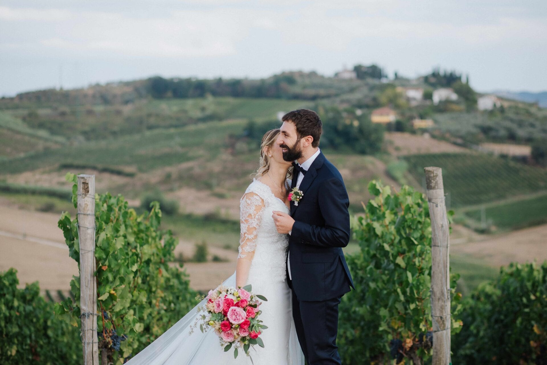 Matrimonio Bohemien Hotel : Il matrimonio boho chic weweddings wedding planning